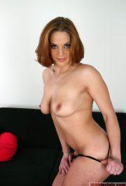 Gabriella Banks